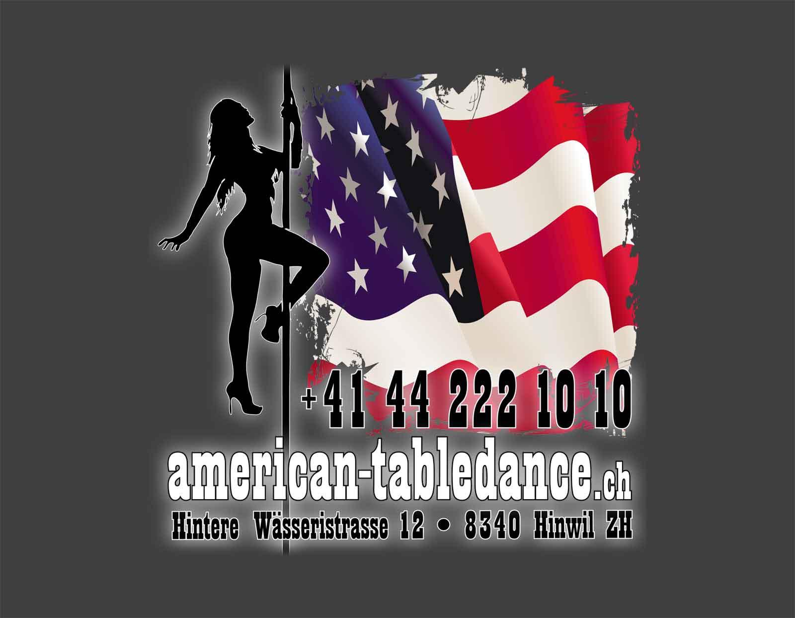 american-tabledance.ch